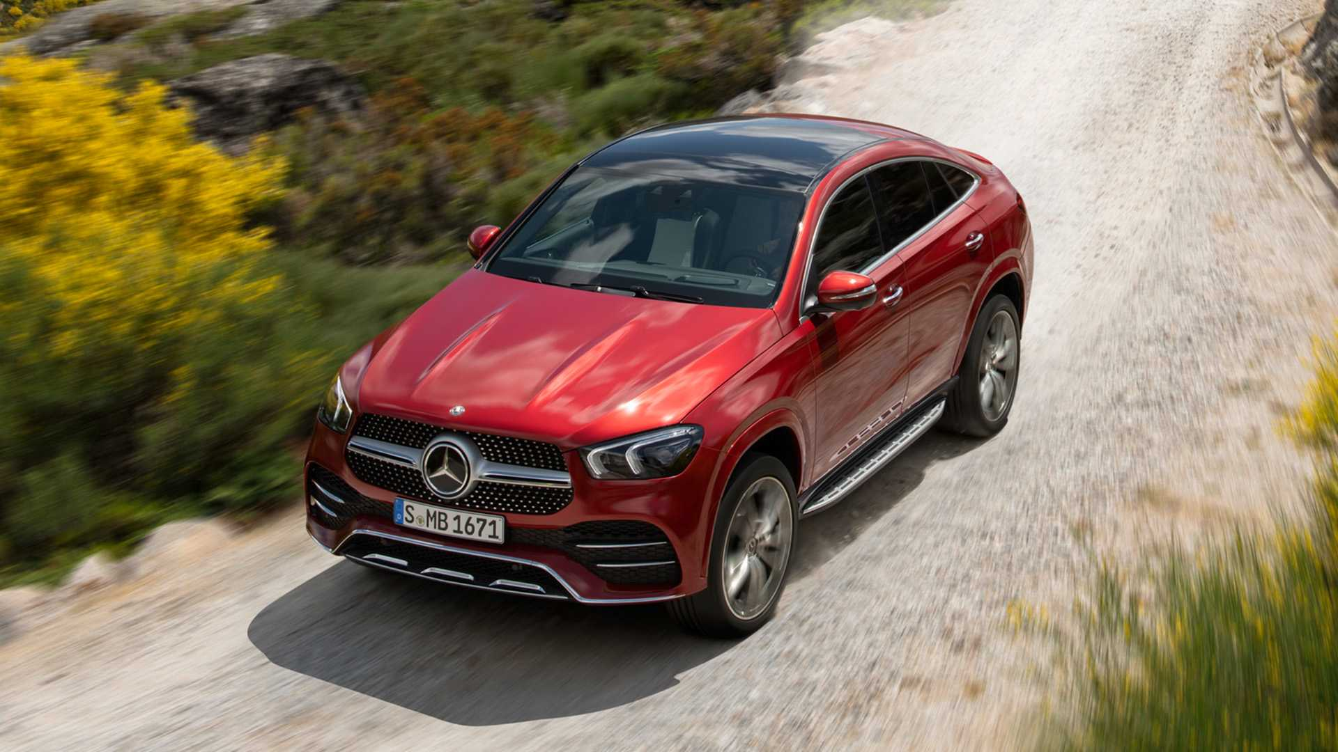 mercedes-gle-coupe-2019-4