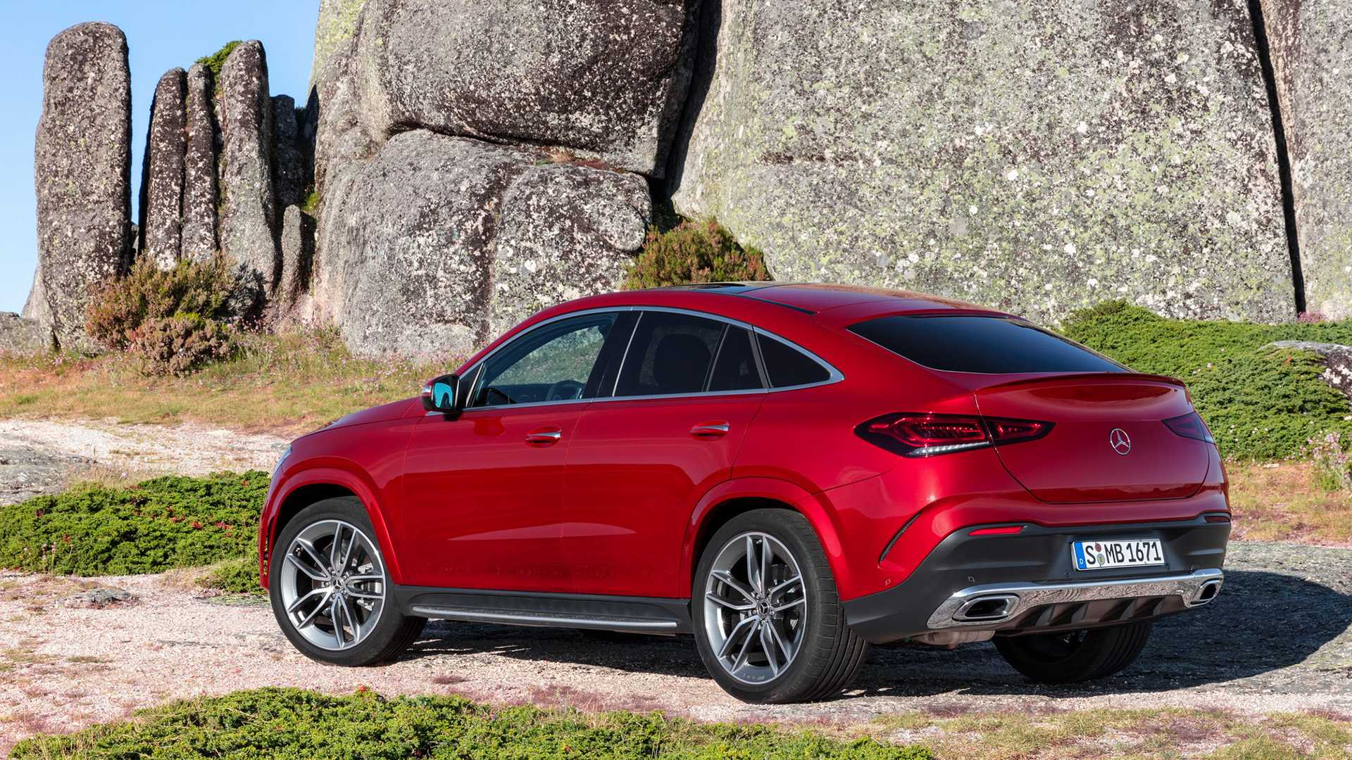 mercedes-gle-coupe-2019-5