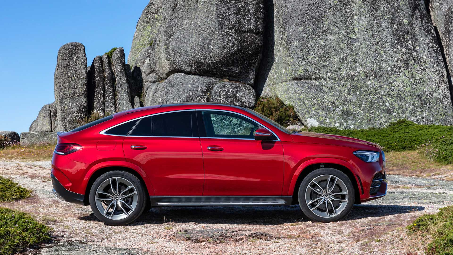 mercedes-gle-coupe-2019-6