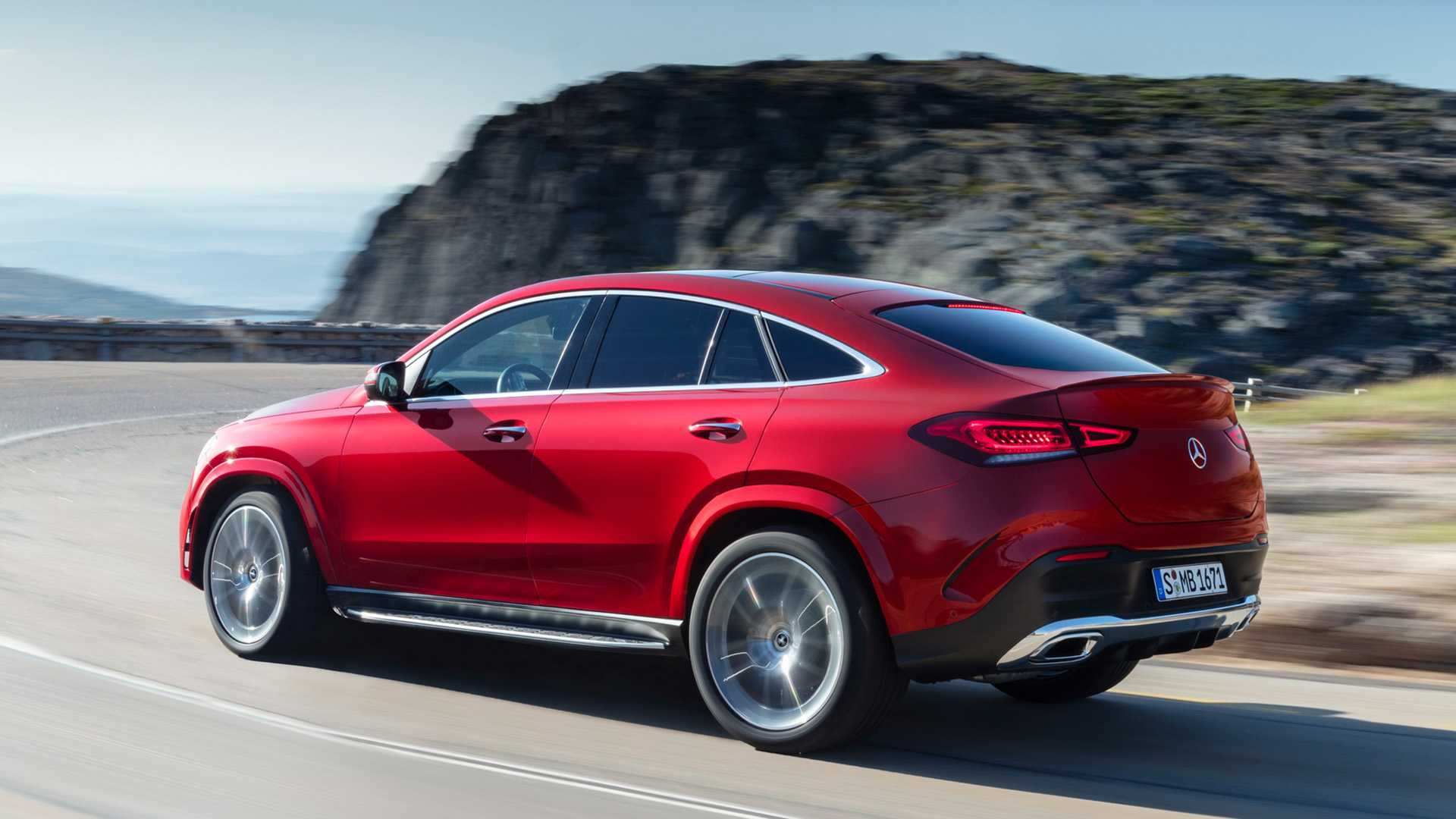 mercedes-gle-coupe-2019-8