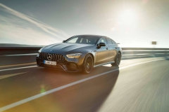 2019-mercedes-amg-gt-4-door-coupe (1)