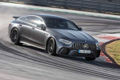 2019-mercedes-amg-gt-4-door-coupe (15)