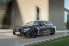 2019-mercedes-amg-gt-4-door-coupe (3)