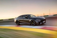 2019-mercedes-amg-gt-4-door-coupe (5)