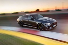 2019-mercedes-amg-gt-4-door-coupe (6)