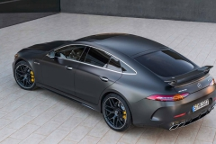 2019-mercedes-amg-gt-4-door-coupe (9)