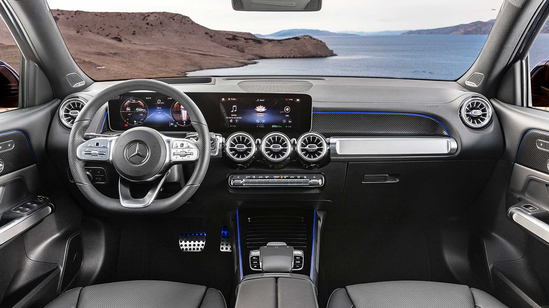 mercedes-benz-glb-19
