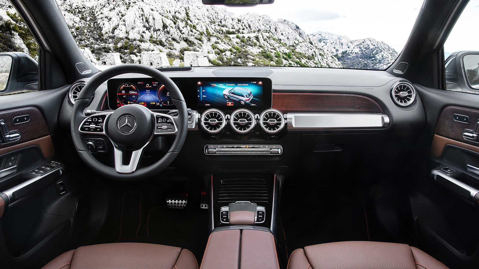 mercedes-benz-glb-2