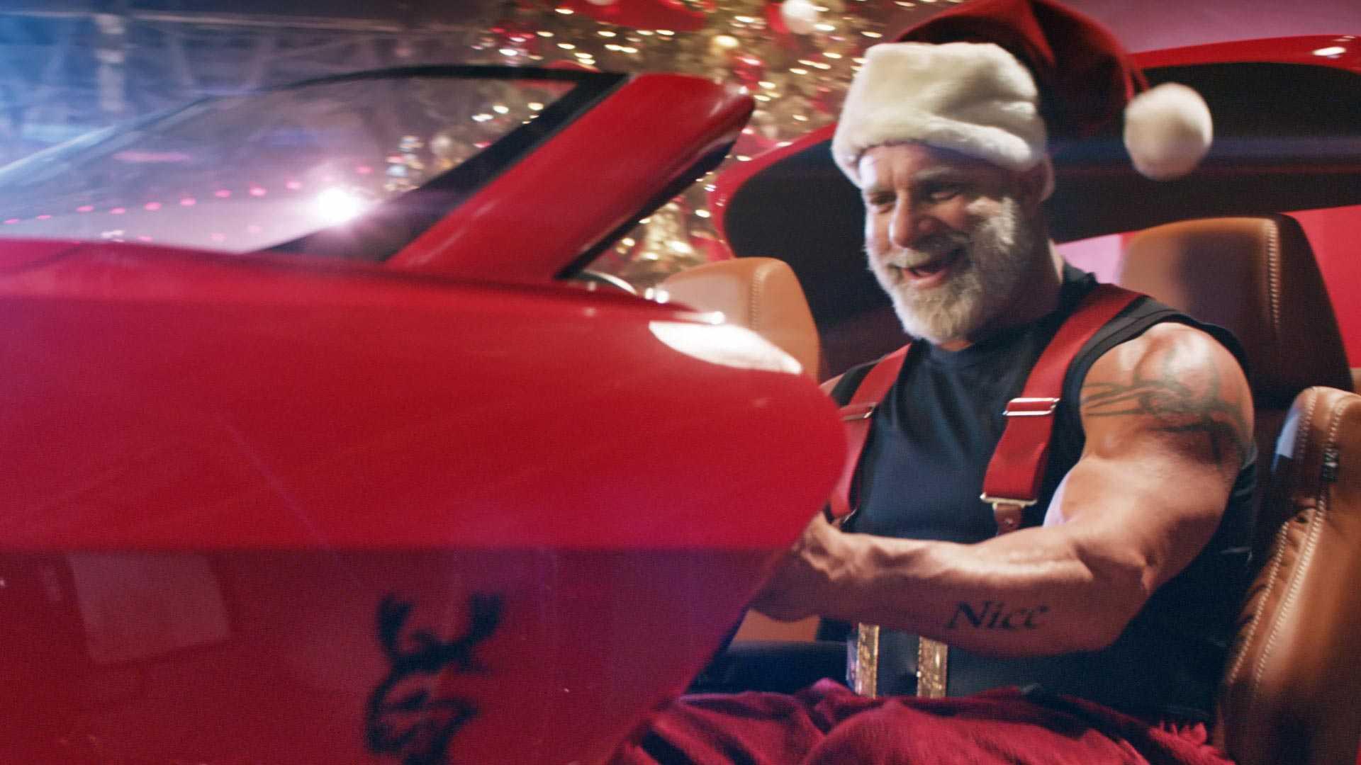 dodge-challenger-santa-sleigh (1)