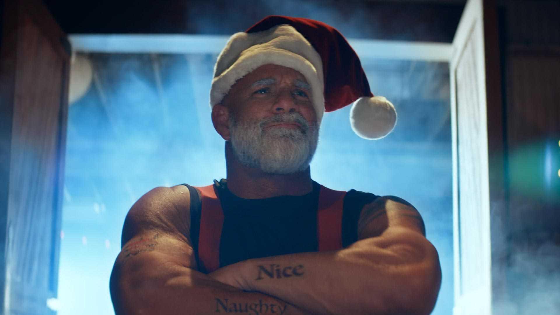dodge-challenger-santa-sleigh (3)