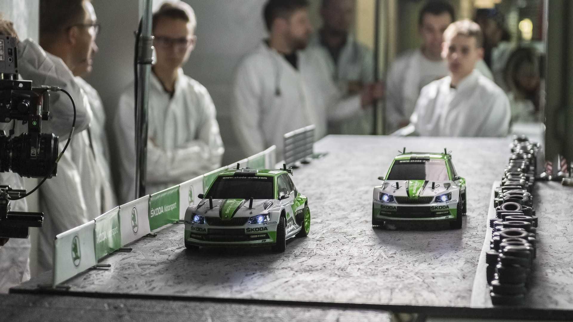 skoda-fabia-r5-rc-cars (2)