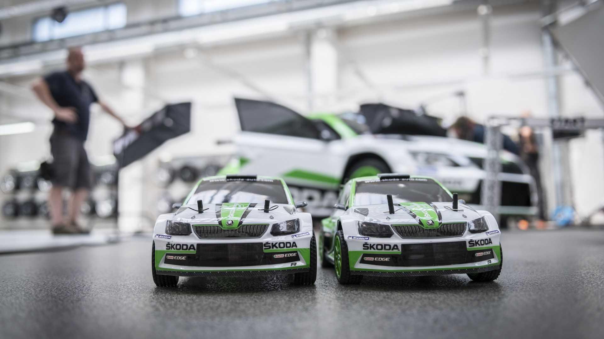 skoda-fabia-r5-rc-cars (4)