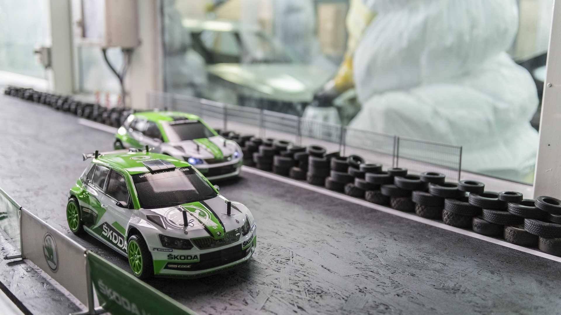 skoda-fabia-r5-rc-cars