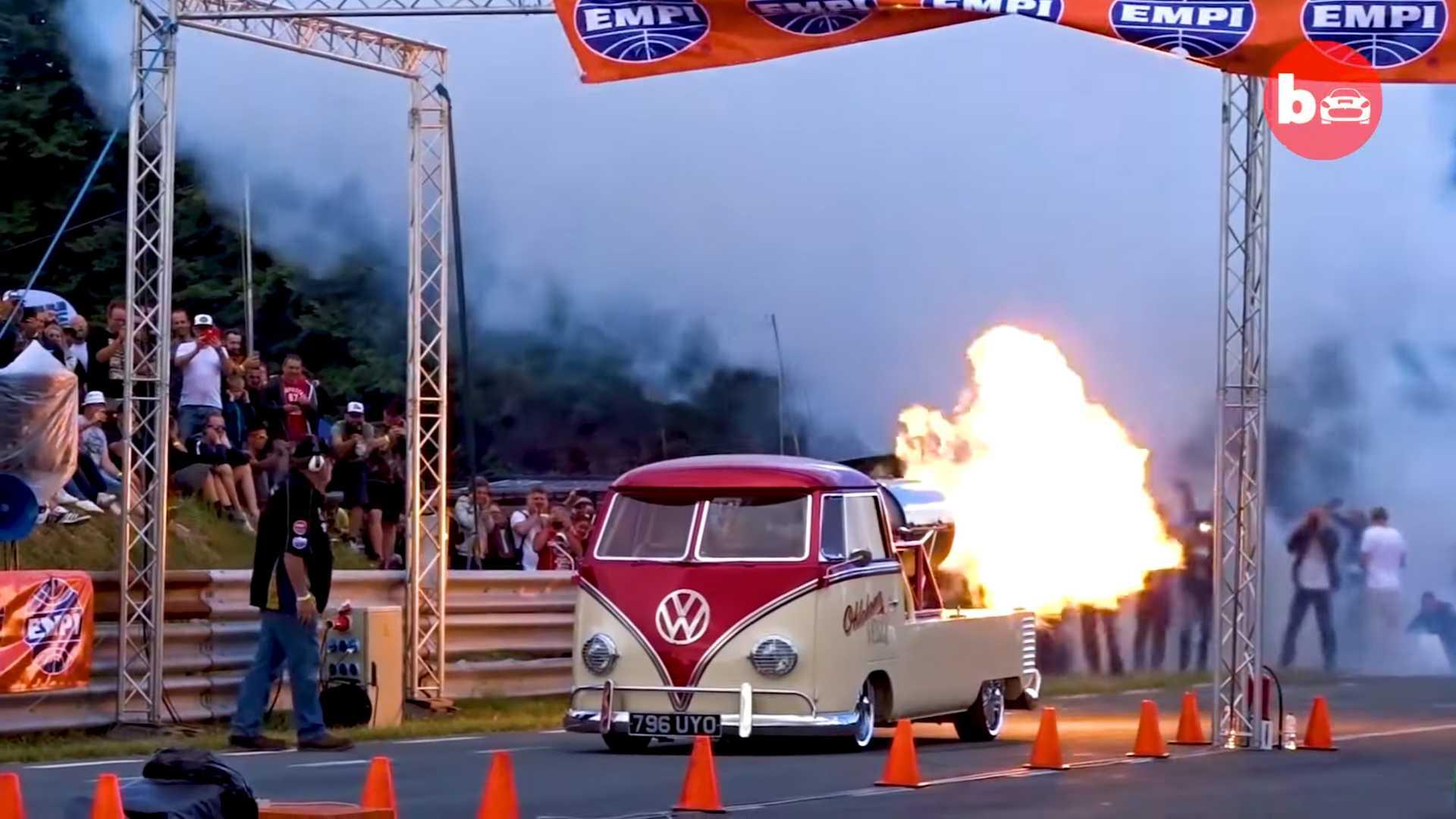 jet-powered-vw-van-1