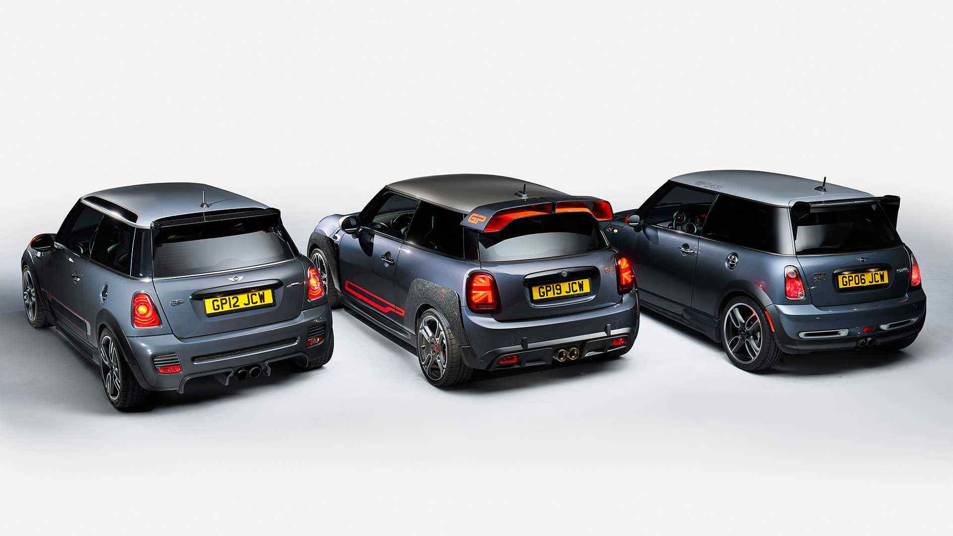 mini-john-cooper-works-gp-2020-18