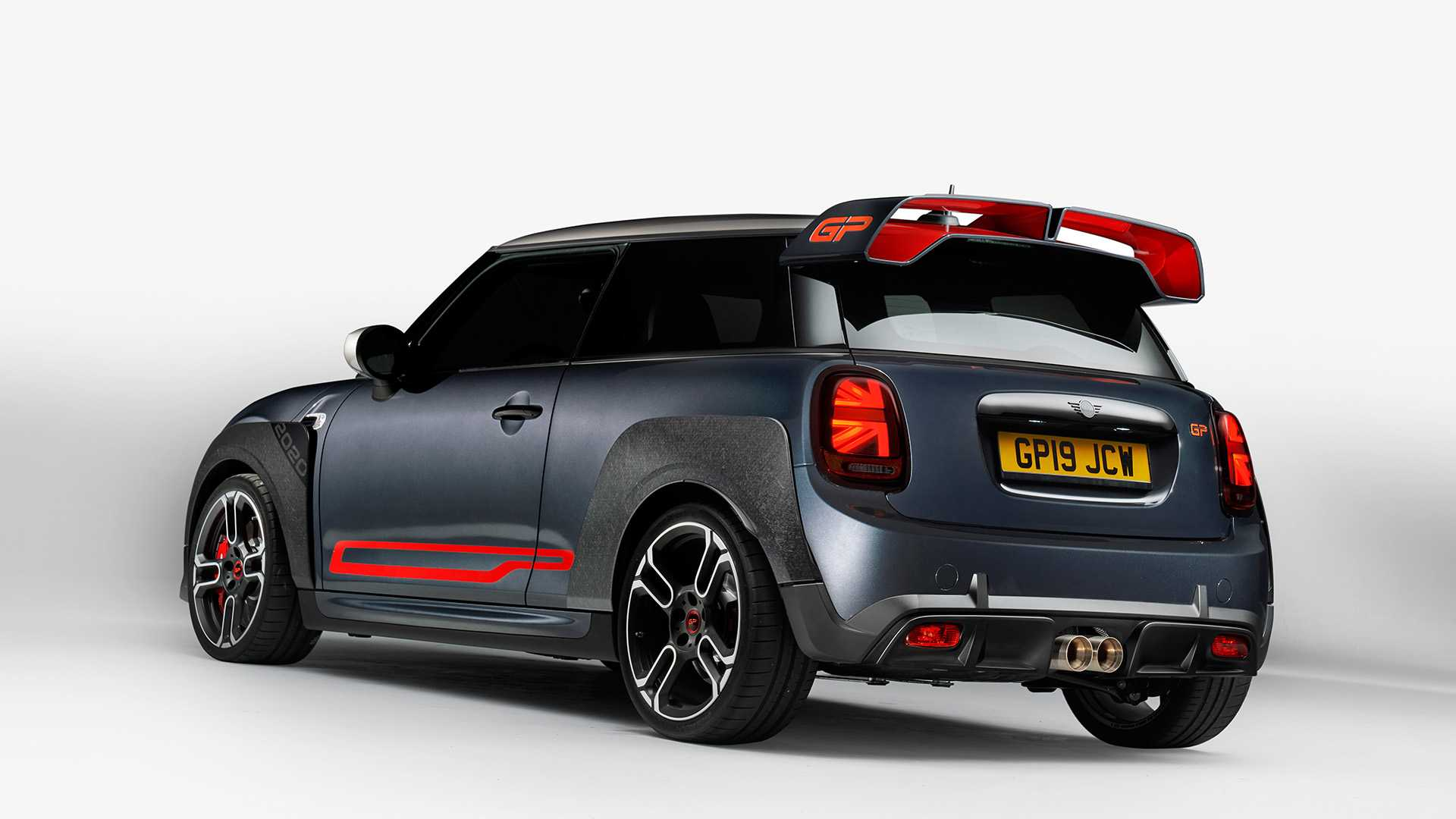 mini-john-cooper-works-gp-2020-12