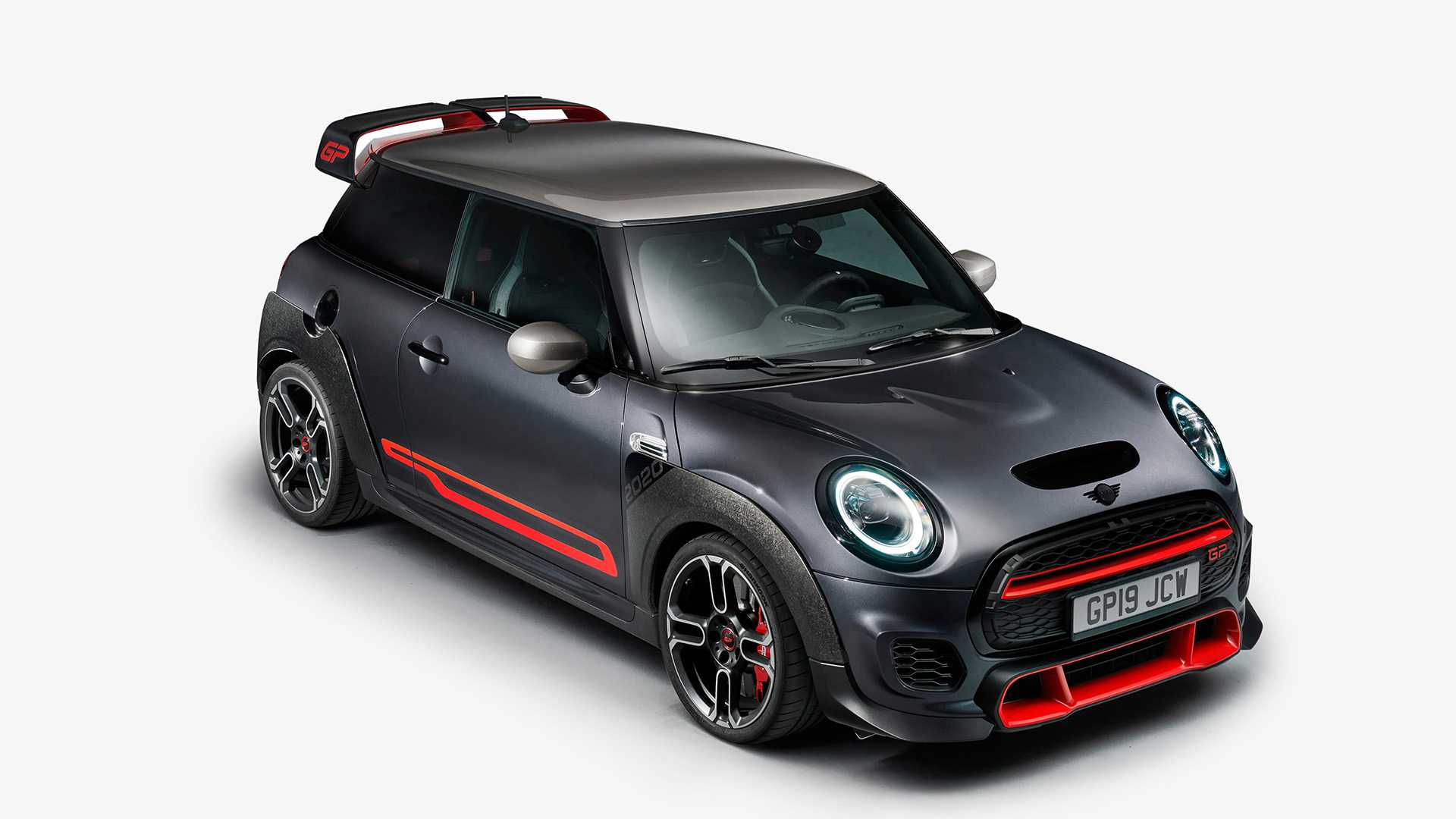 mini-john-cooper-works-gp-2020-14