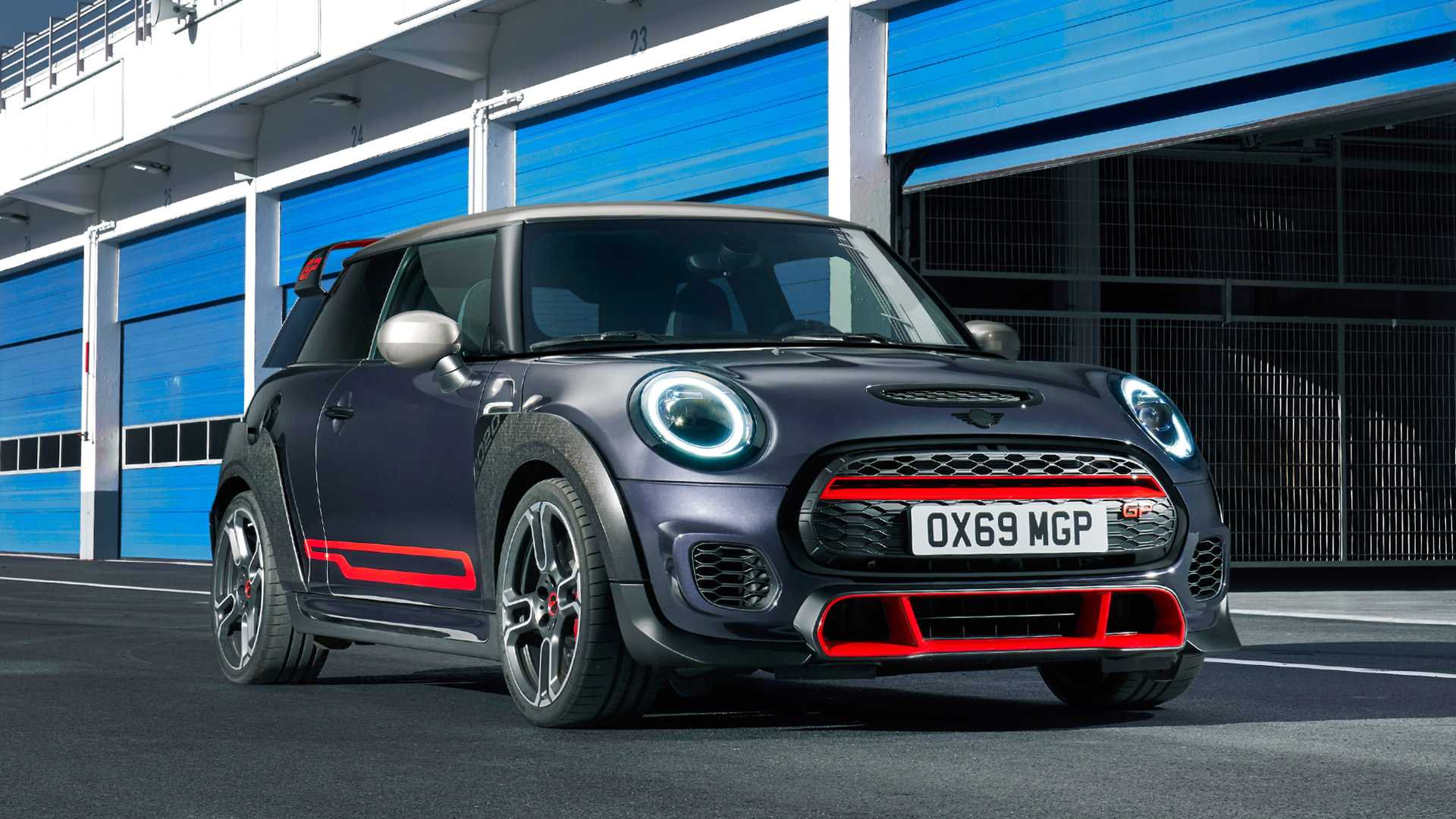 mini-john-cooper-works-gp-2020-16