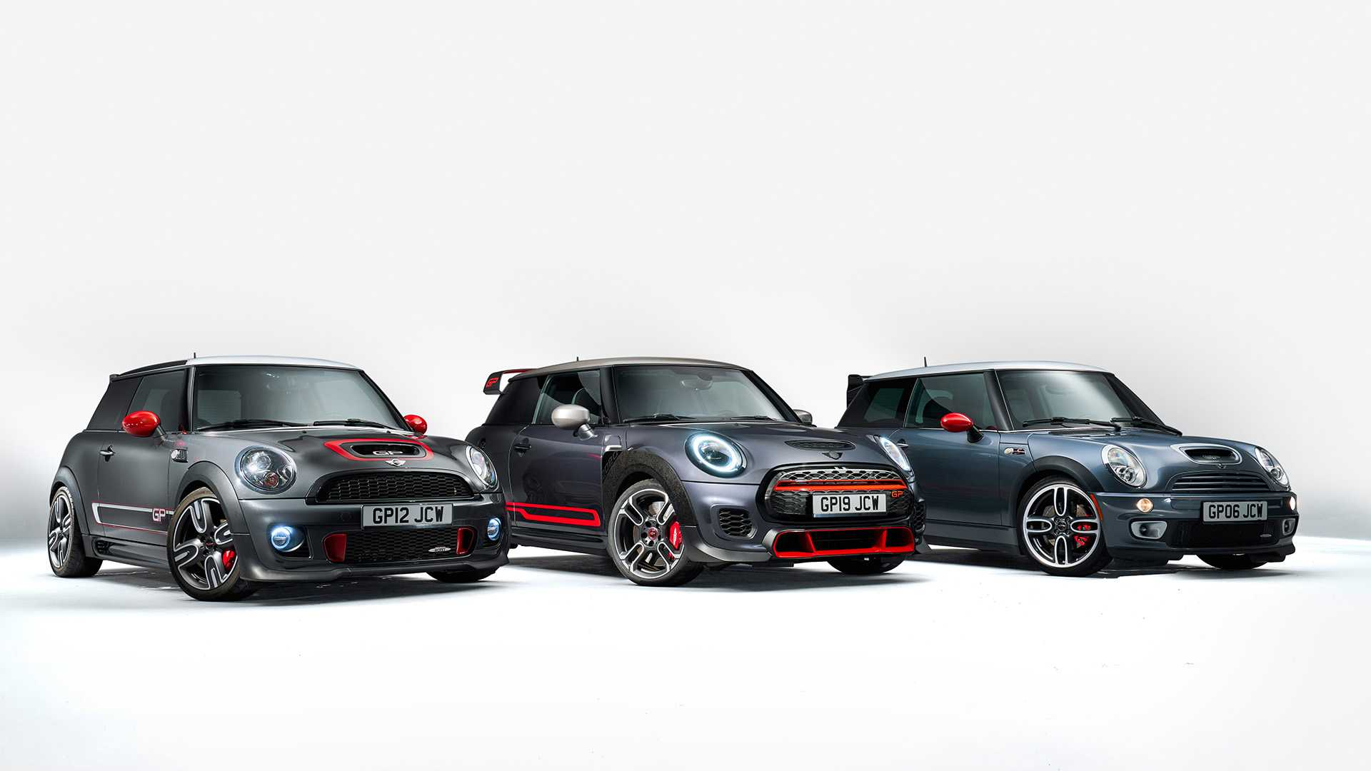 mini-john-cooper-works-gp-2020-17