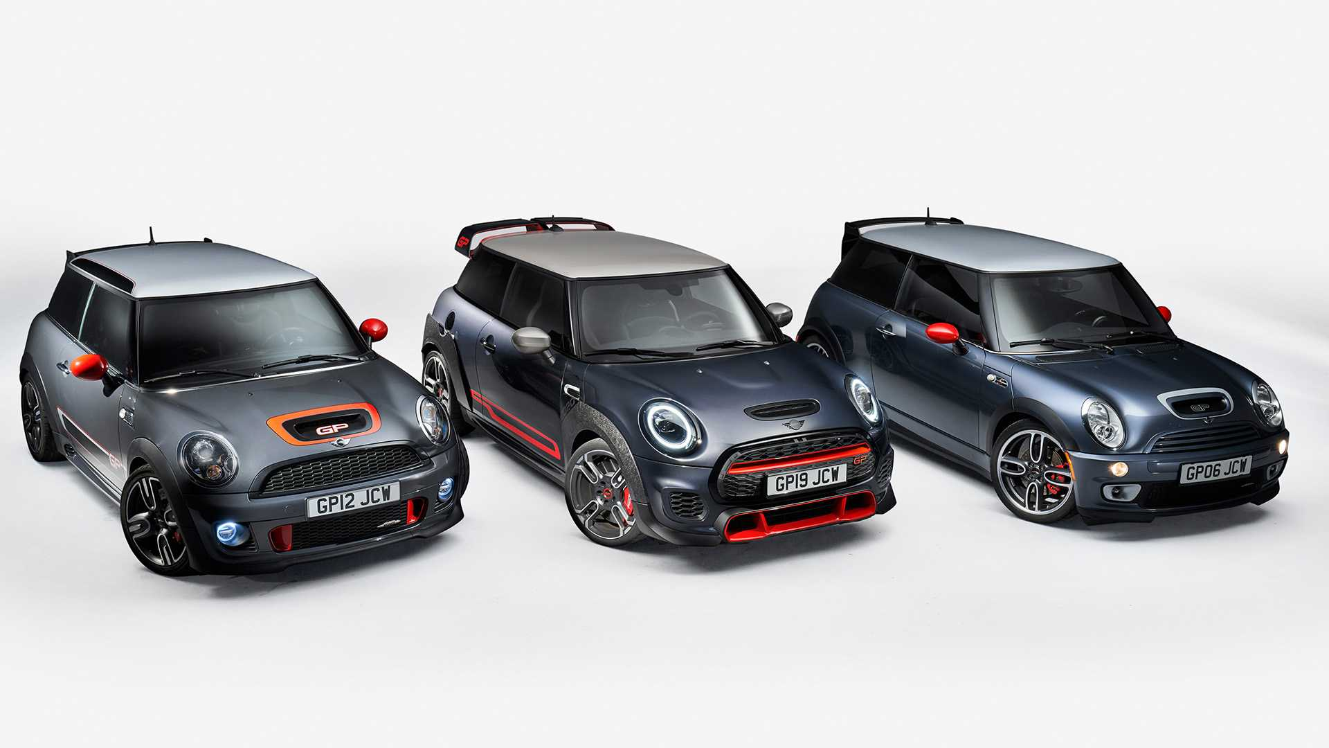 mini-john-cooper-works-gp-2020-19