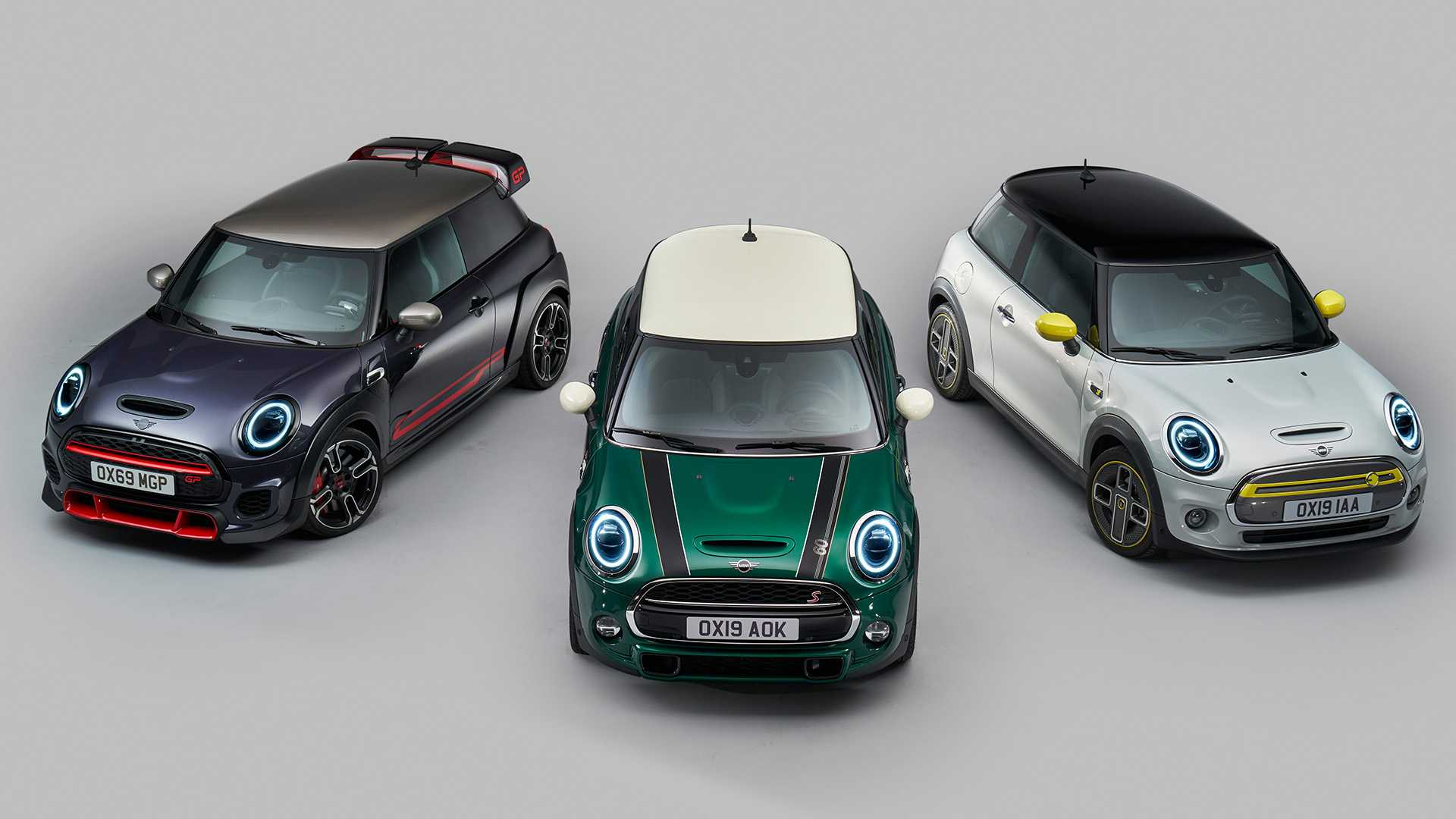 mini-john-cooper-works-gp-2020-21
