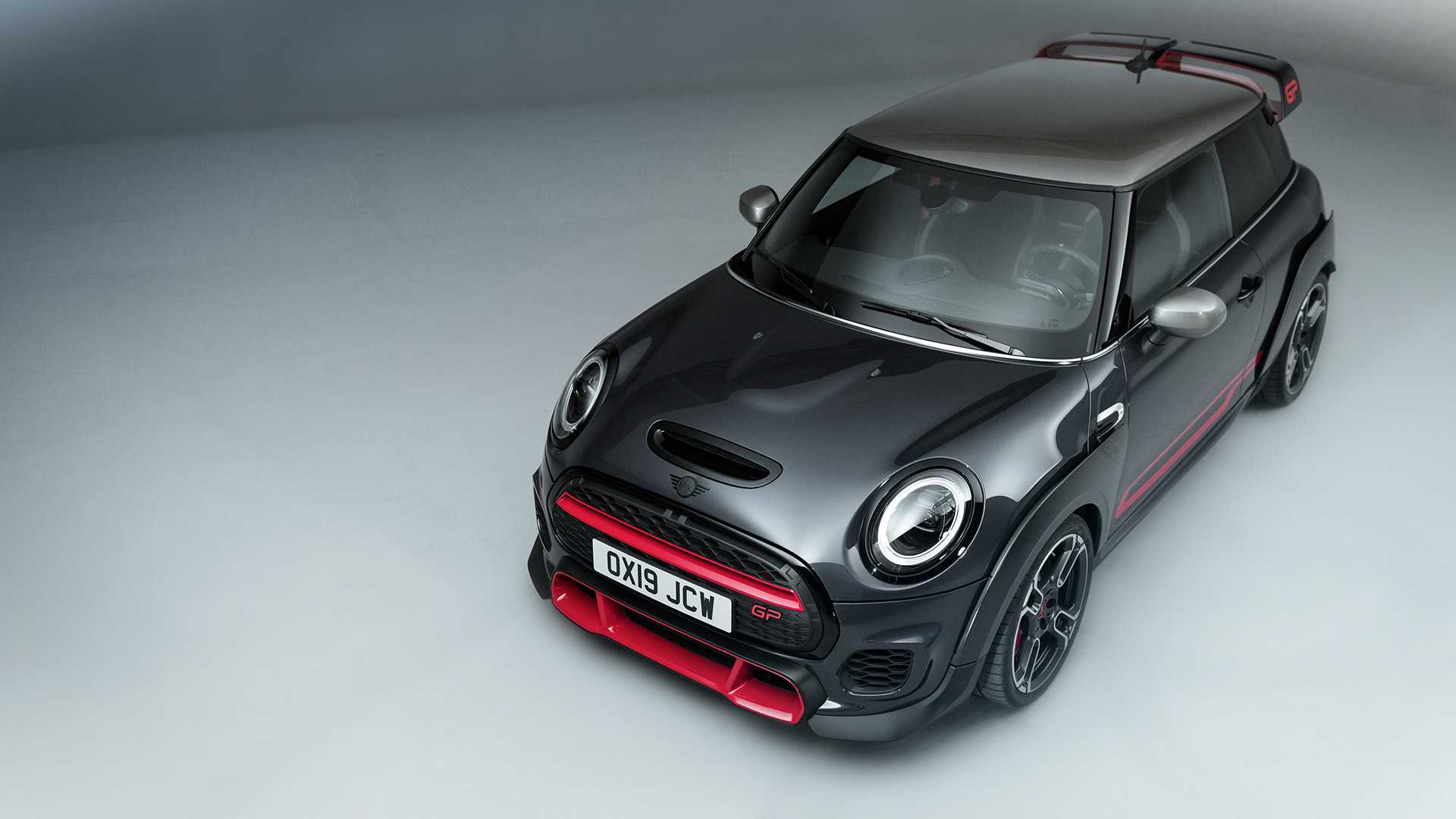 mini-john-cooper-works-gp-2020-23