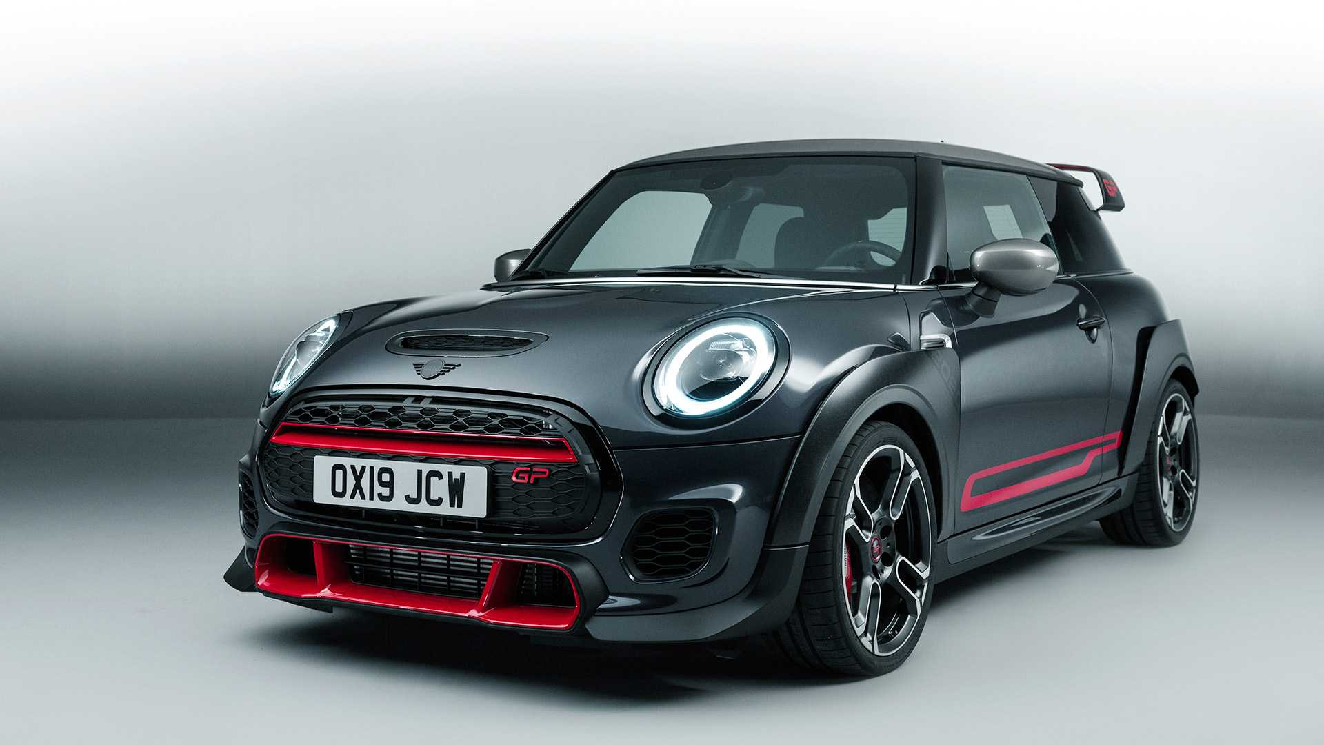 mini-john-cooper-works-gp-2020-5
