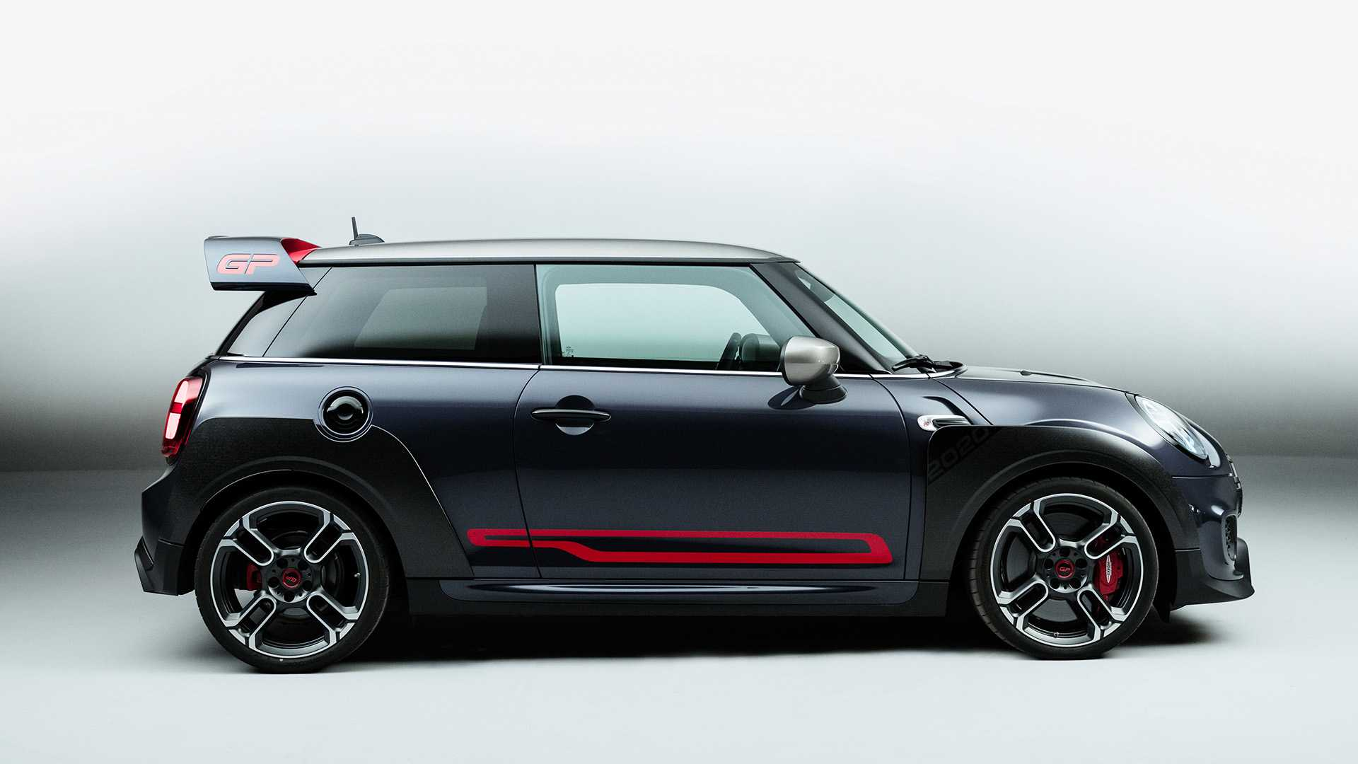 mini-john-cooper-works-gp-2020-6