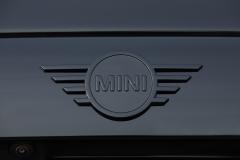 181112_MINI-Special_Edition_543_copy