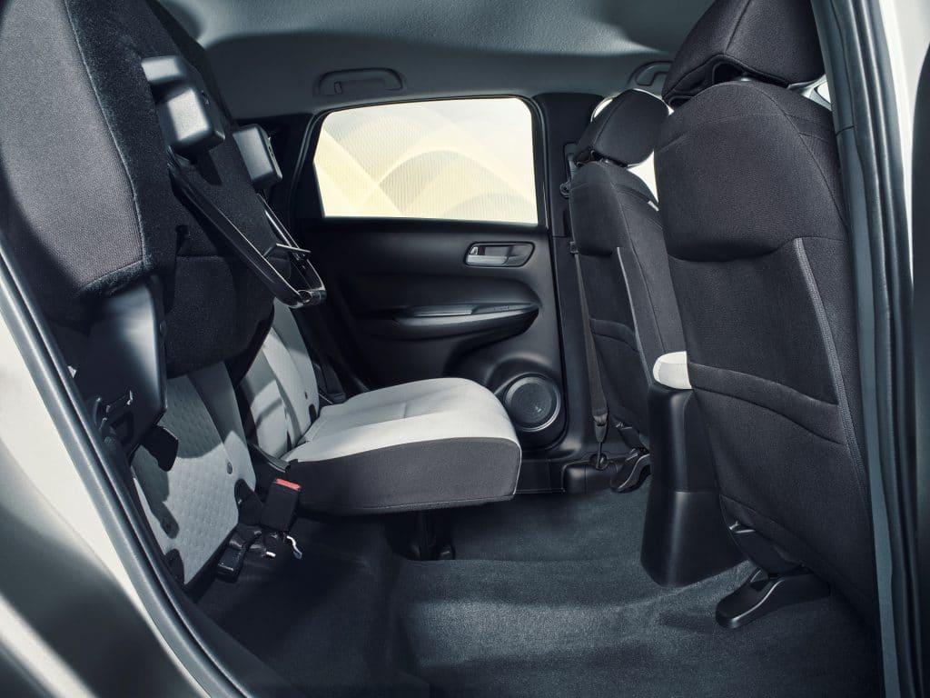 193835_Honda_Jazz_Interior_Magic_Seats-1024x768