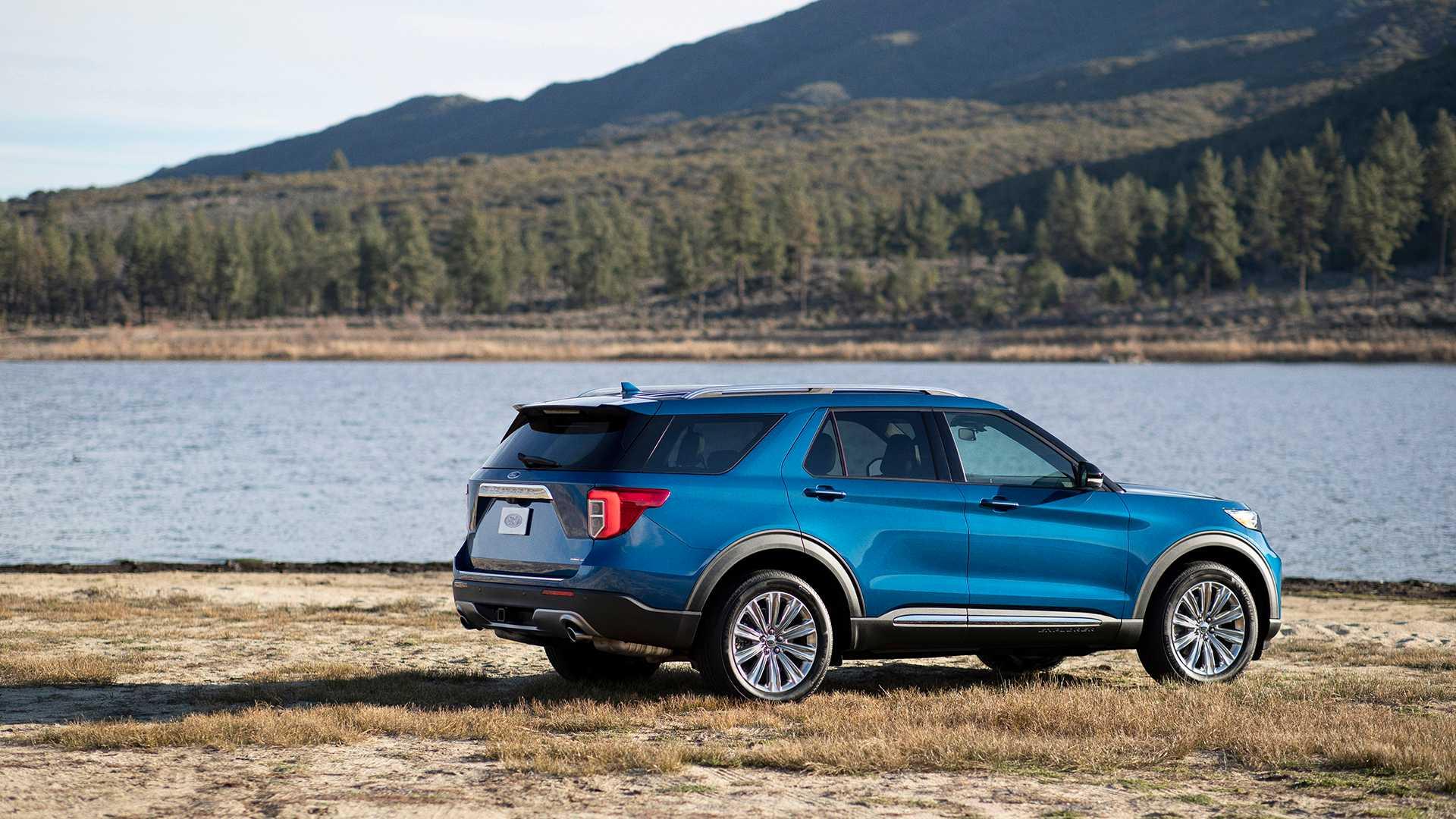 2020-ford-explorer-hybrid (1)