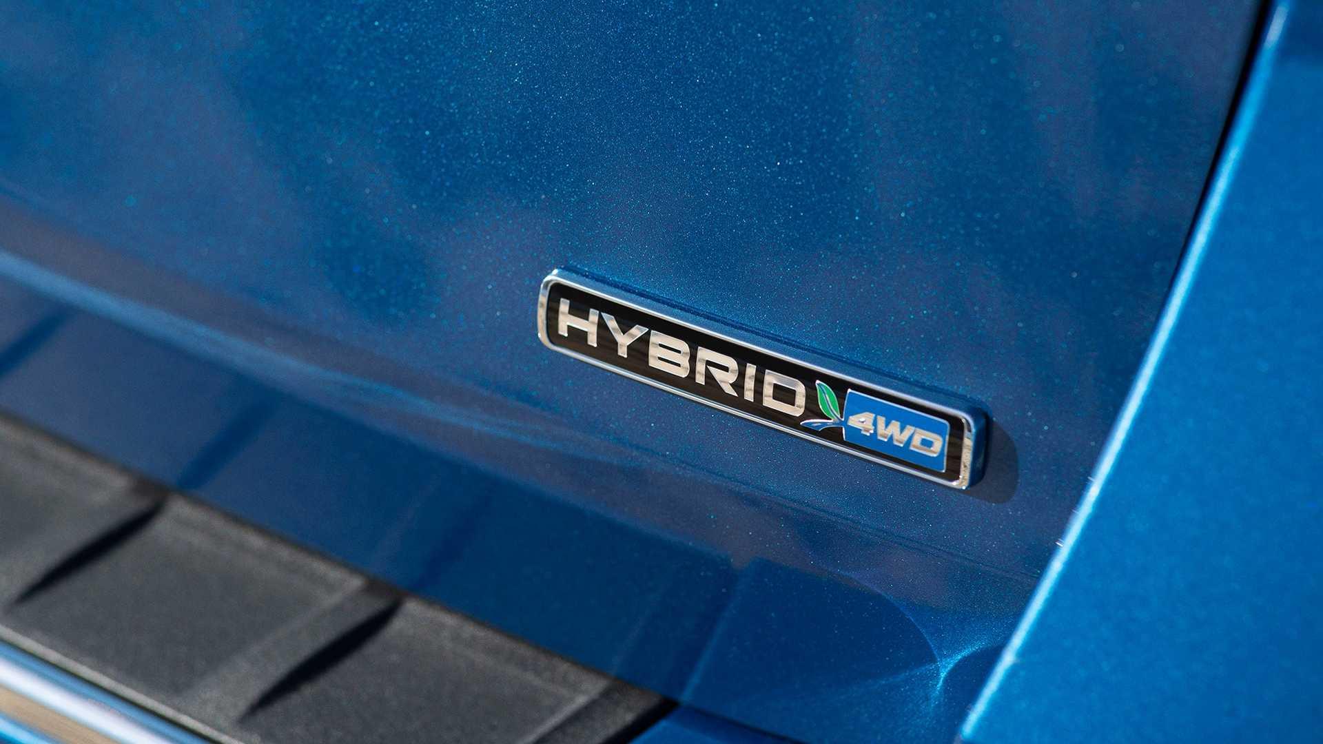 2020-ford-explorer-hybrid (2)
