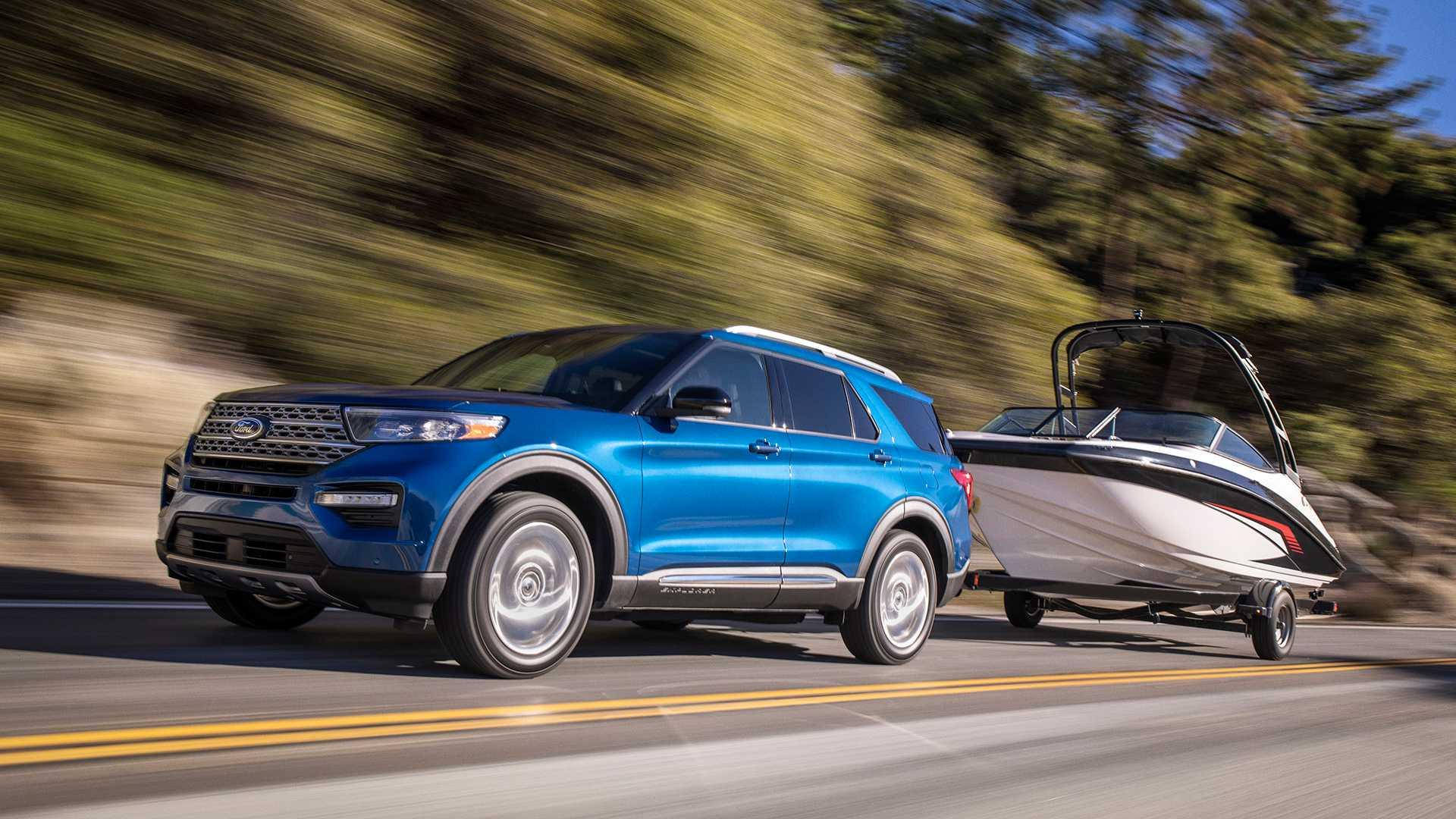2020-ford-explorer-hybrid