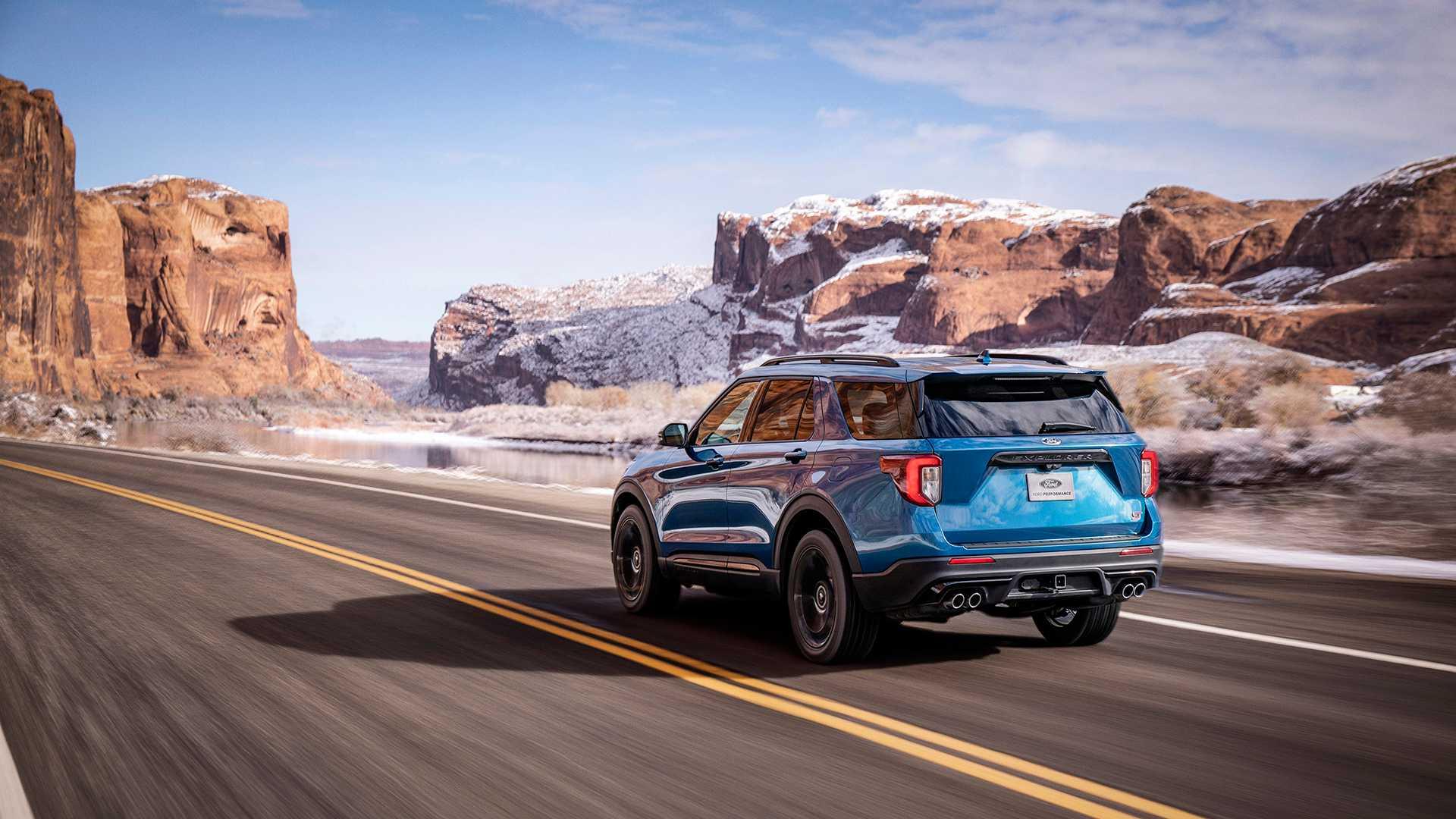 2020-ford-explorer-st (1)
