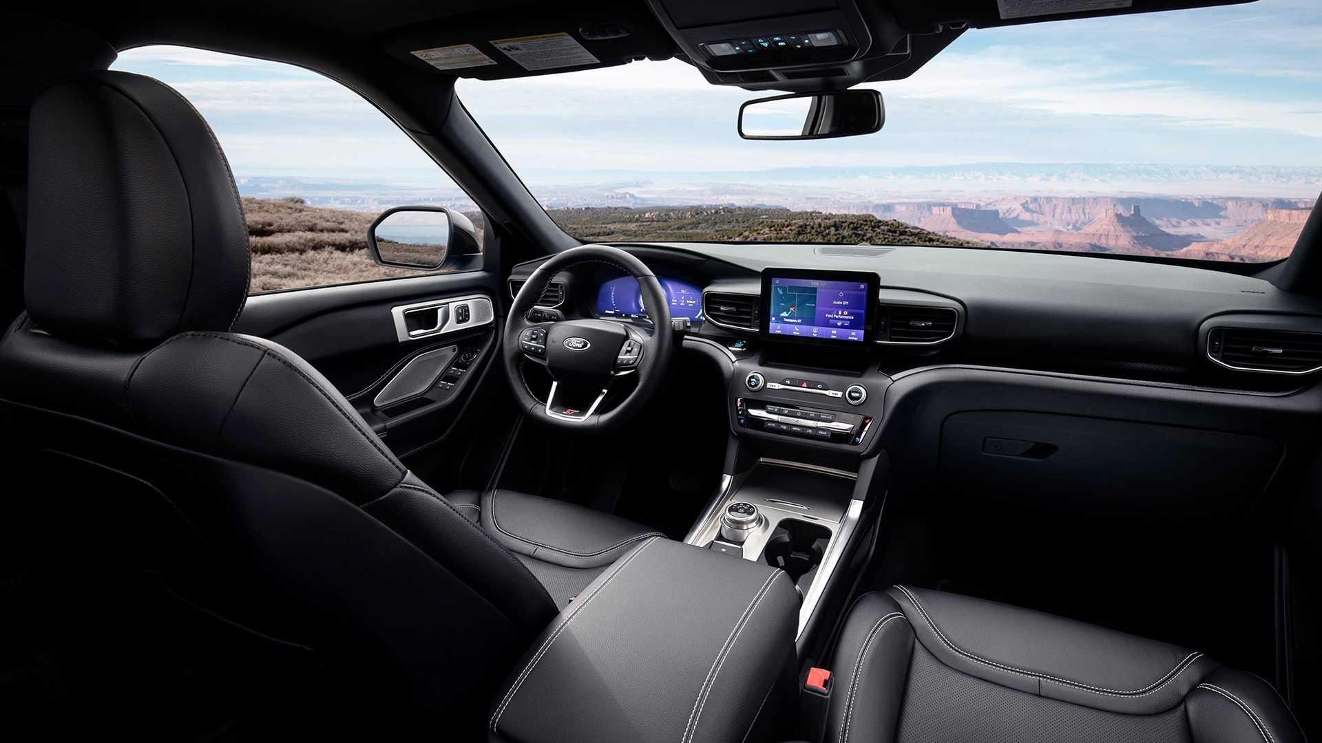 2020-ford-explorer-st (5)