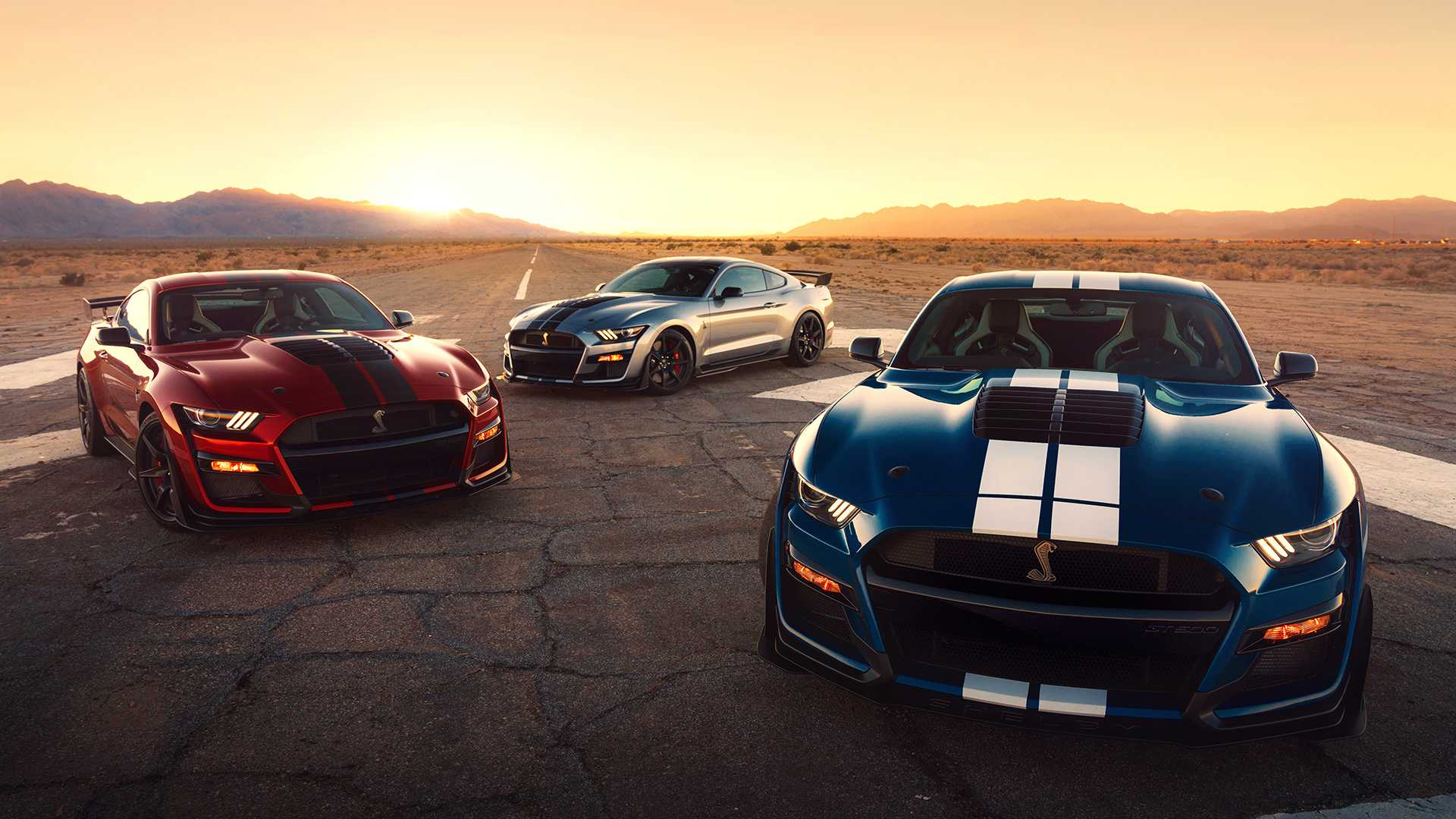 2020-ford-shelby-gt500 (1)