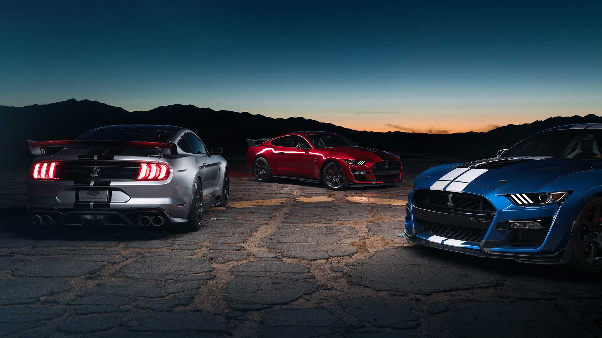 2020-ford-shelby-gt500 (10)