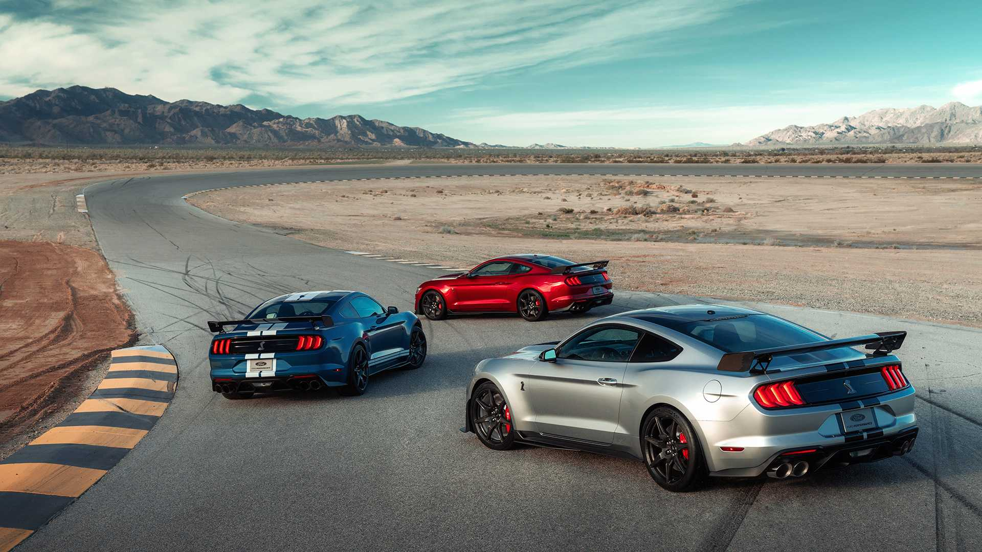 2020-ford-shelby-gt500 (11)