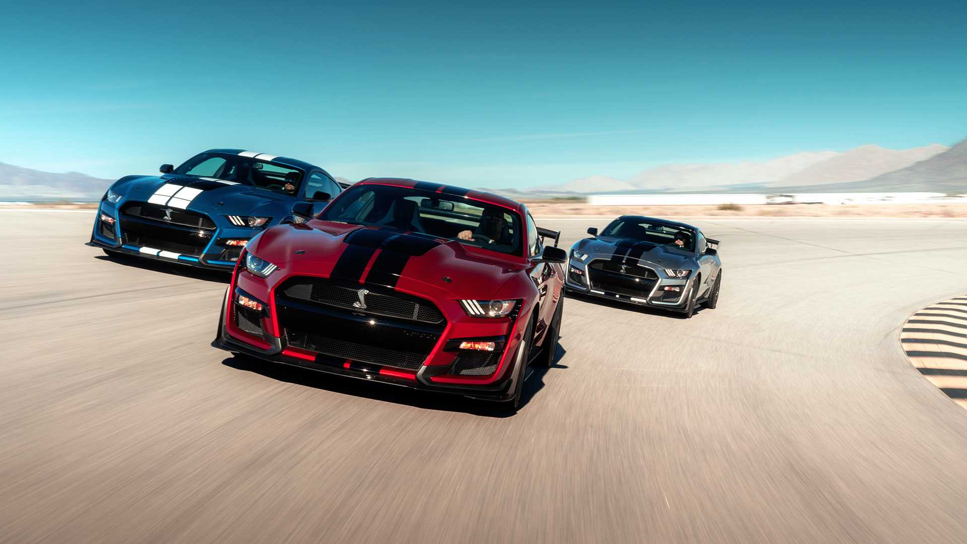 2020-ford-shelby-gt500 (12)