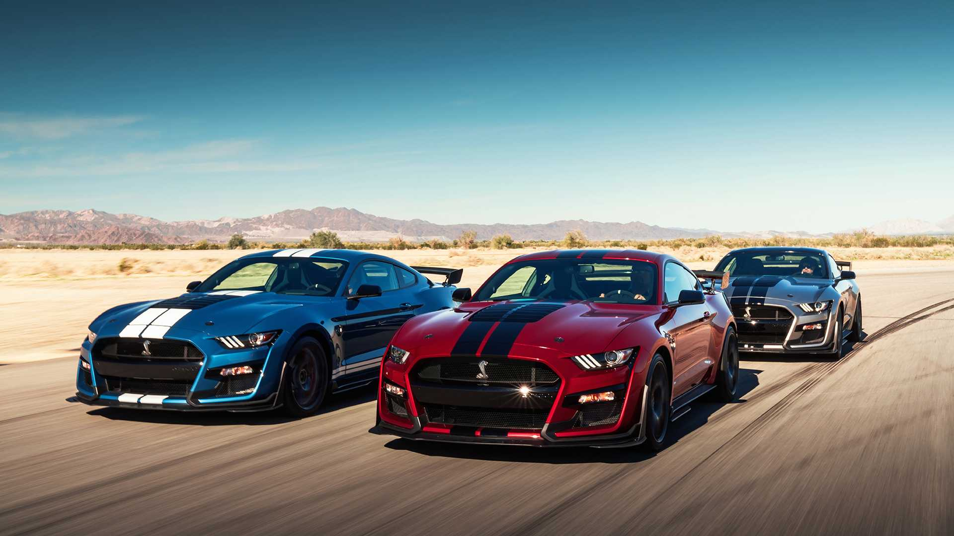 2020-ford-shelby-gt500 (13)