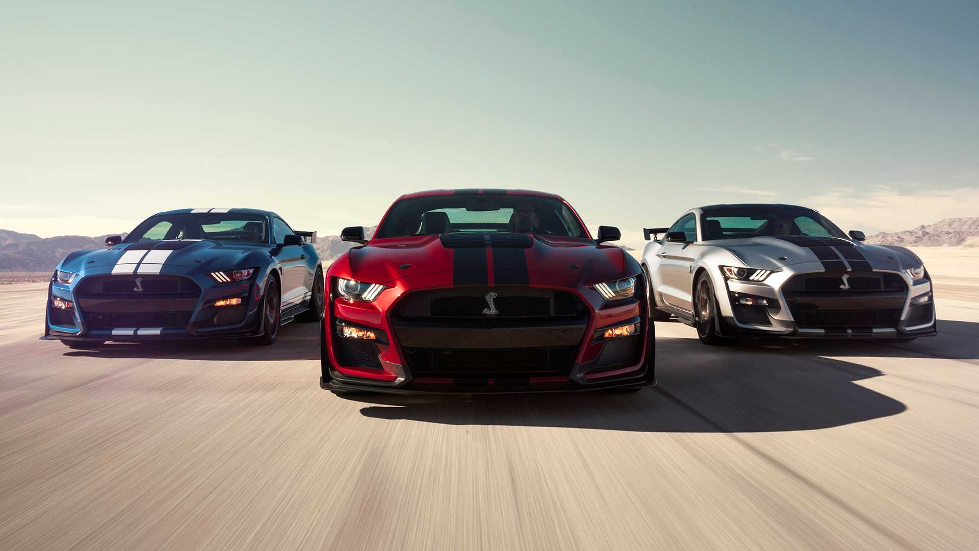 2020-ford-shelby-gt500 (14)