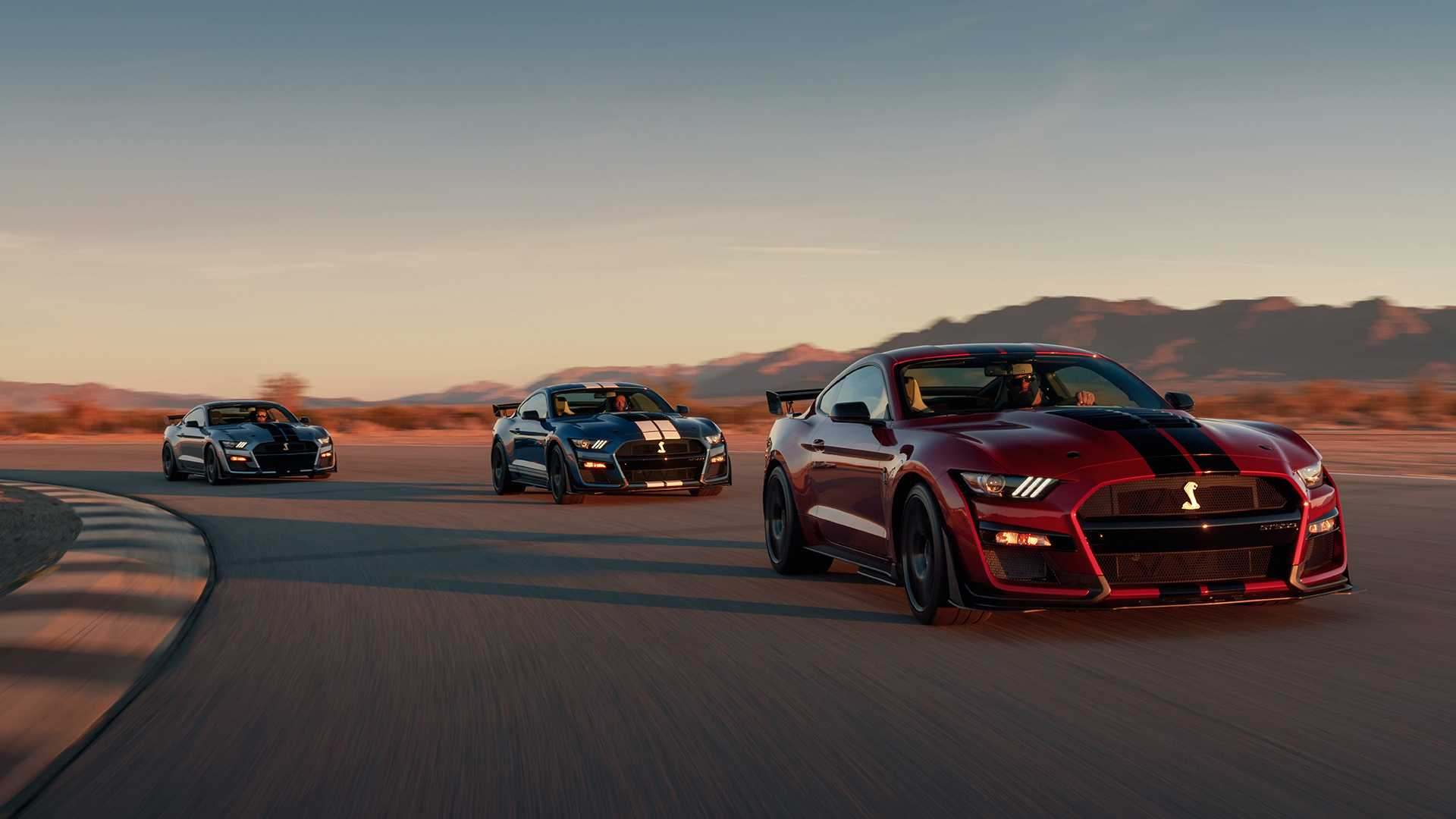 2020-ford-shelby-gt500 (16)