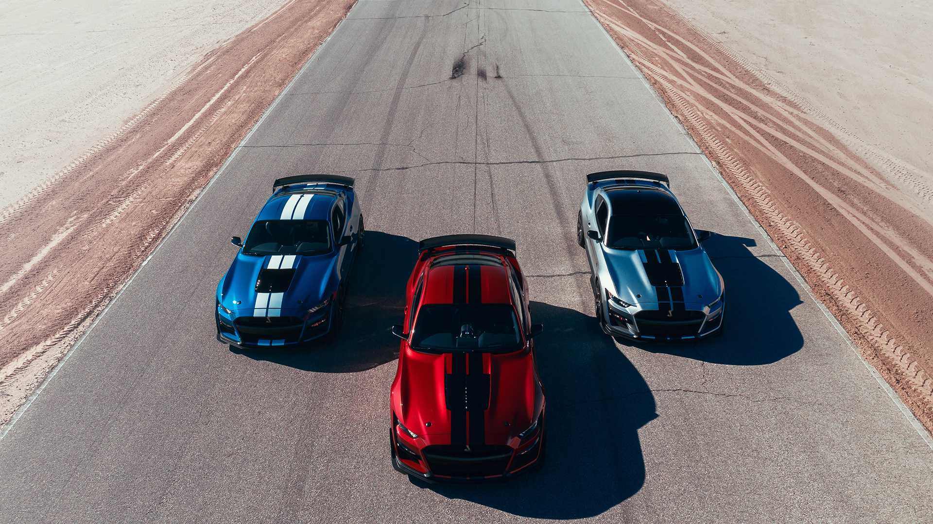 2020-ford-shelby-gt500 (2)