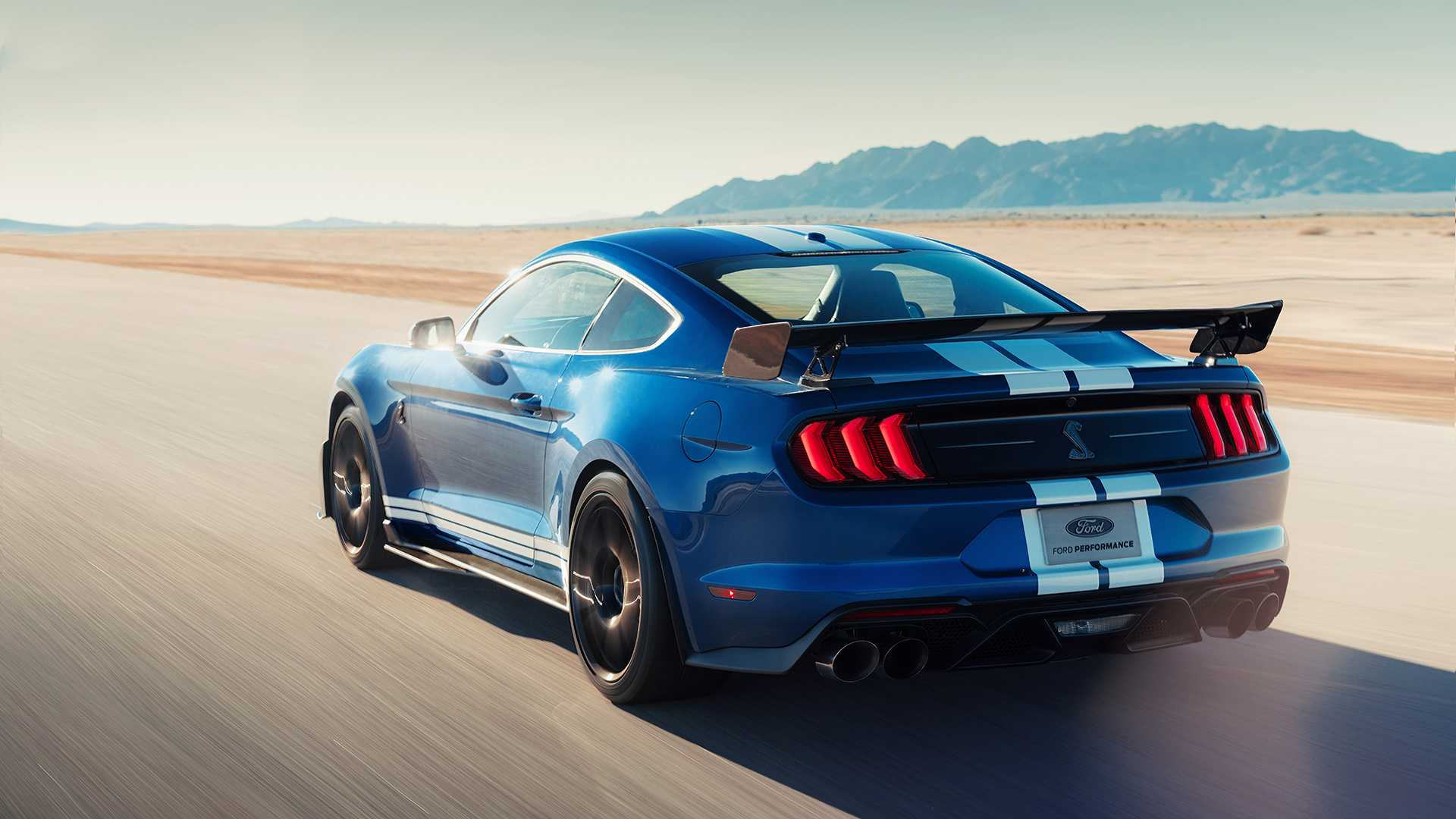 2020-ford-shelby-gt500 (4)