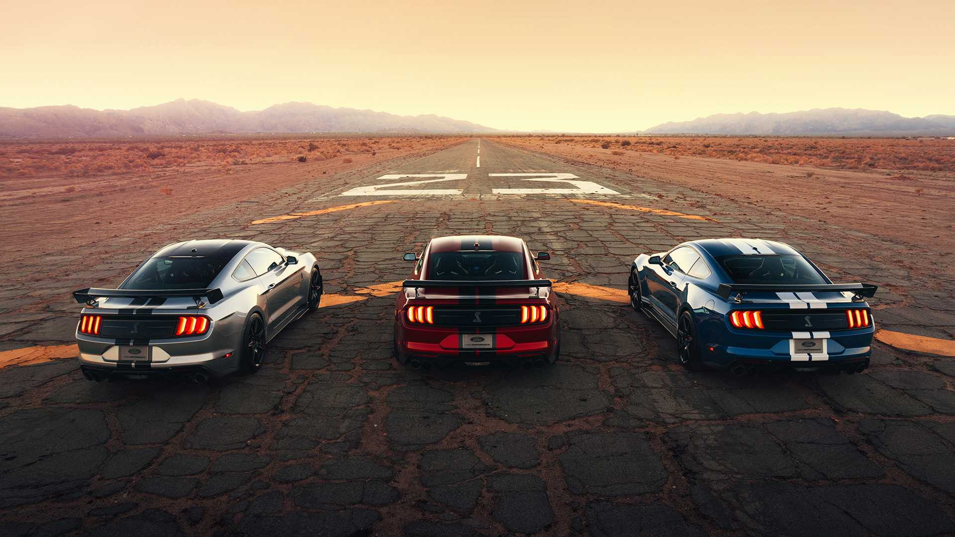 2020-ford-shelby-gt500 (9)
