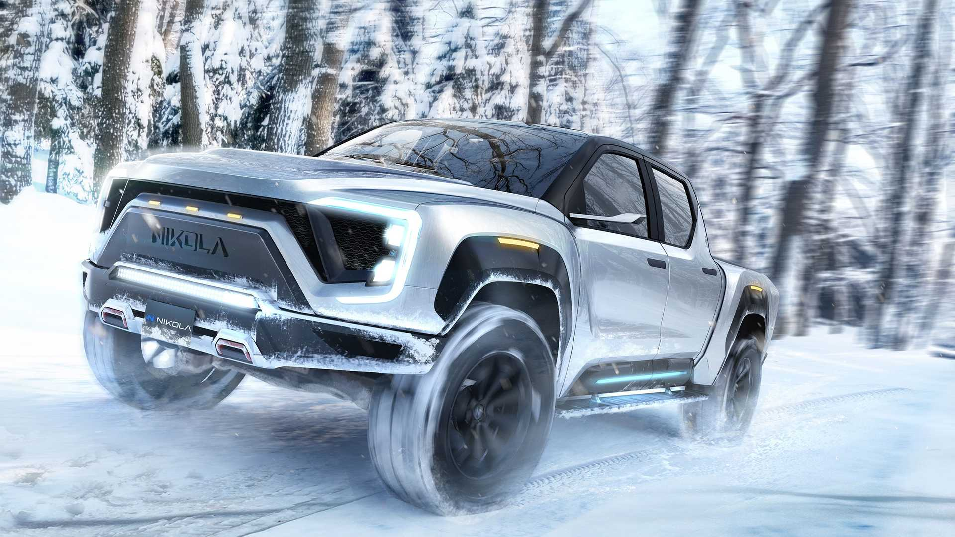 nikola-badger-electric-pickup-truck-3