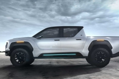 nikola-badger-electric-pickup-truck-1