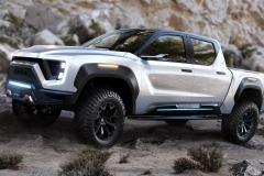 nikola-badger-electric-pickup-truck-2