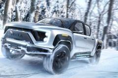 nikola-badger-electric-pickup-truck-3