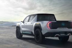 nikola-badger-electric-pickup-truck-4
